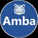 Сеть Магазинов Амба Официальный Сайт